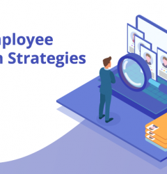 5 Best Employee retention strategies