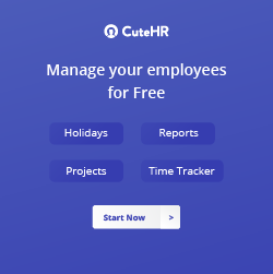 Hr Software Sign Up