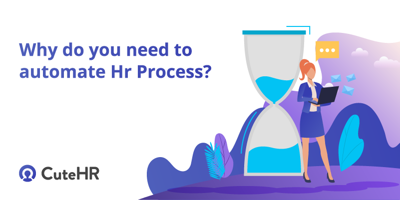hr process automation banner