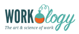 workology hr blogs