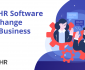 how hr software can change your business.