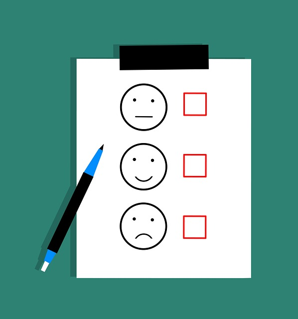 employee satisfaction survey questions