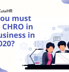 chro in business