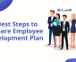 employee development plan