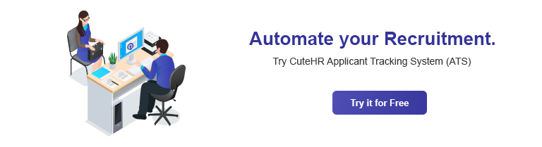 ats applicant tracking system free signup