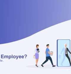hire employee