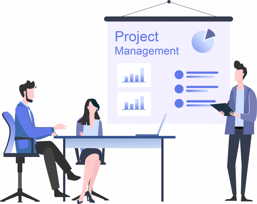 Project Management tools review