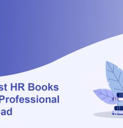Best HR Books