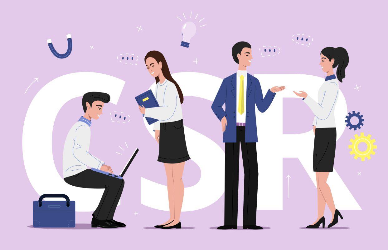 talent management models planning