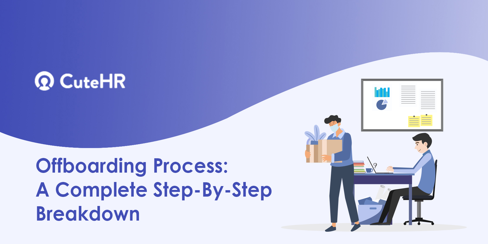 Offboarding Process