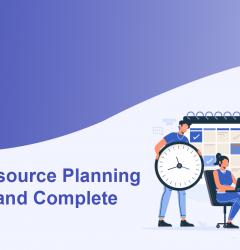 Human Resource Planning Definition