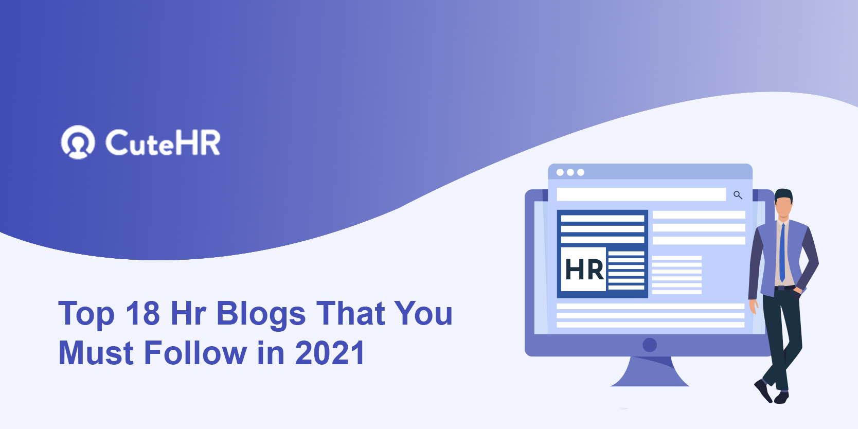 top HR Blogs