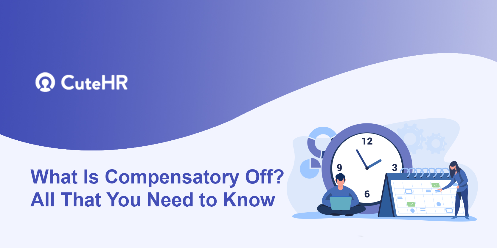 What_Is_Compensatory_Off